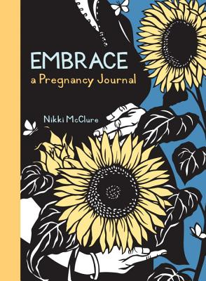 Embrace By Mcclure, Nikki (ILT)
